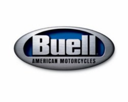 Accessories Buell